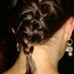 tranças-para-cabelos-curtos