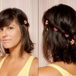 tranças-para-cabelos-curtos-4