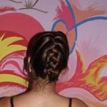 tranças-para-cabelos-curtos-8