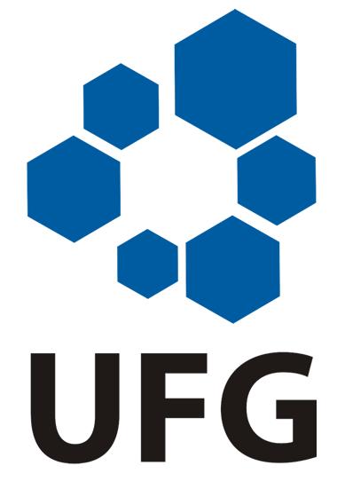 UFG Vestibular, Inscrições, Provas, Gabarito e Resultado
