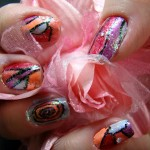 unhas-coloridas-carnaval-2013-5
