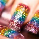 unhas-coloridas-carnaval-2013-6