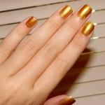 unhas-douradas-decoradas-2