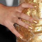 unhas-douradas-decoradas-3