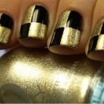 unhas-douradas-decoradas-5
