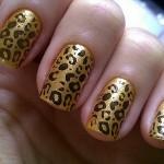 unhas-douradas-decoradas-7