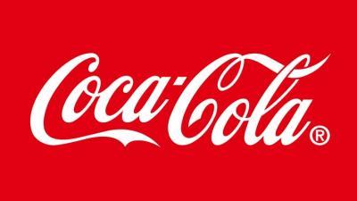 Vagas de Emprego Coca-Cola 2014
