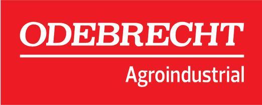 Vagas de Emprego Odebrecht 2014