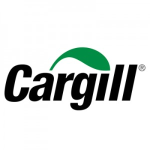 Vagas para Trainee Cargill 2014