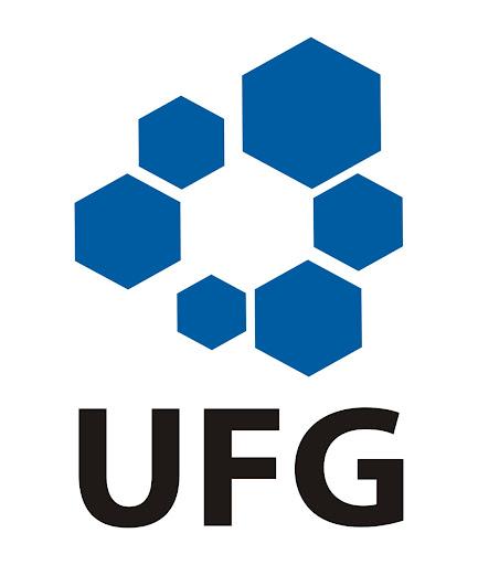 Vestibular UFG 2012 – Inscrições e Datas