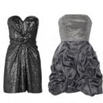 vestido-bordados-curtos-2
