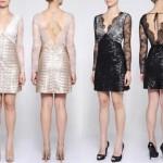 vestido-bordados-curtos-8