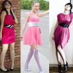 vestido-com-cinto15