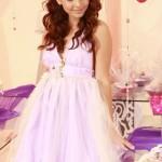 vestido-de-15-anos-curto