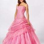 vestido-de-15-anos4