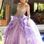 vestido-de-15-anos7
