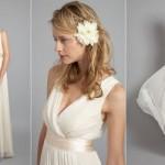 vestido-de-casamento-simples-10