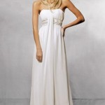 vestido-de-casamento-simples-11