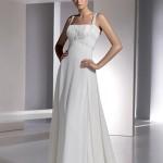 vestido-de-casamento-simples-3