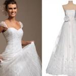 vestido-de-casamento-simples-4