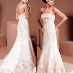 vestido-de-casamento-simples-5