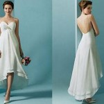 vestido-de-casamento-simples-6
