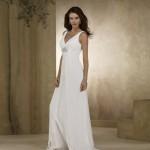 vestido-de-casamento-simples-7