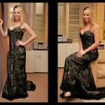 vestido-de-renda-longo