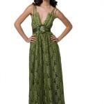 vestido-de-renda-longo-5