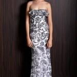 vestido-estampado-para-casamento-5