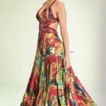 vestido-estampado-para-casamento-7