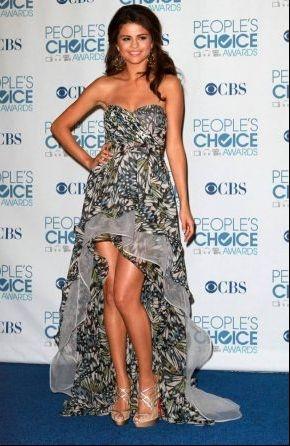 Vestido Mullet Dress – Fotos e Modelos