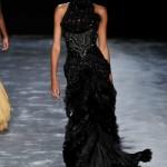 vestido-preto-longo-2012-2