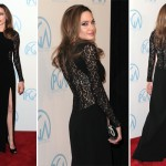 vestido-preto-longo-2012-3