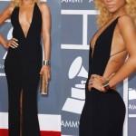vestido-preto-longo-2012-5