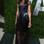 vestido-preto-longo-2012-7