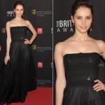 vestido-preto-longo-2012-8
