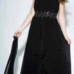 vestido-preto-longo-2012-9