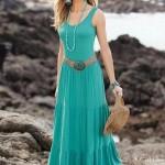 vestido-regata-longo-moda-2013