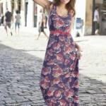 vestido-regata-longo-moda-2013-2