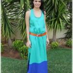 vestido-regata-longo-moda-2013-9