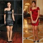 vestidos-acinturados-curtos-4