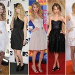 vestidos-acinturados-tendencias-2013
