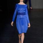 vestidos-acinturados-tendencias-2013-3