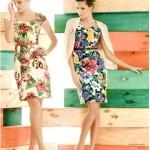vestidos-acinturados-tendencias-2013-4