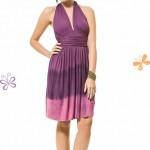 vestidos-acinturados-tendencias-2013-6