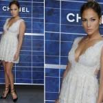 vestidos-acinturados-tendencias-2013-7