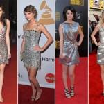vestidos-com-paetes-2013-3