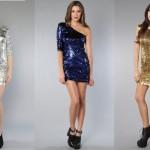 vestidos-com-paetes-2013-4