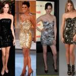 vestidos-com-paetes-2013-9